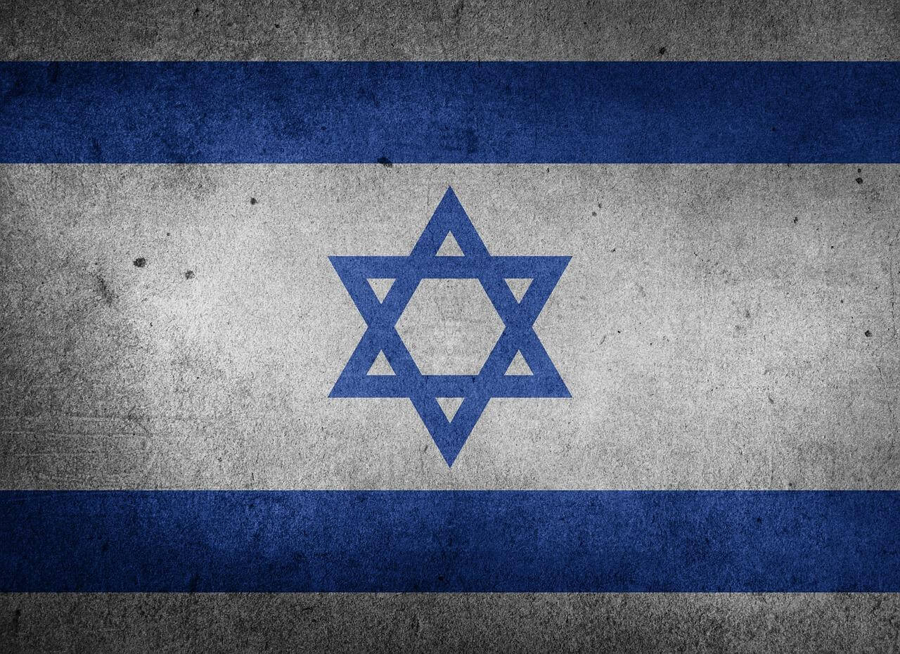 Header Image for: Support Israel? OK, which Israel?