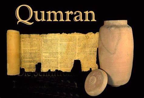 Did the Qumran community predict the coming of Jesus?